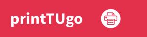 printTUgo
